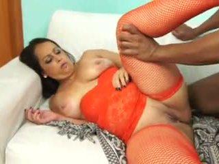 braziliaans thumbnail, u big butts, anaal neuken