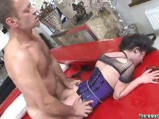 all groupsex rated, check group sex new, all ass fucking check