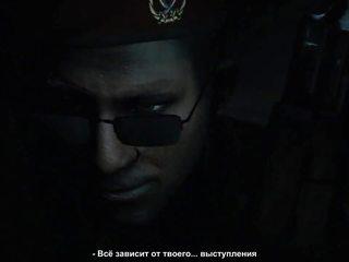 gangbanged, russian babe, heetste hd videos thumbnail