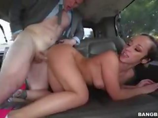 brunette, big butt, big ass