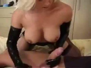 ideaal cumshots seks, ideaal blondjes, nieuw milfs