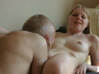 Casada porno
