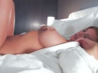 rated tits see, brunette online, ideal college online