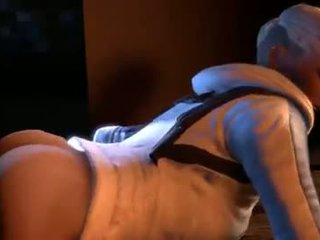 check oral sex posted, deepthroat vid, double penetration film