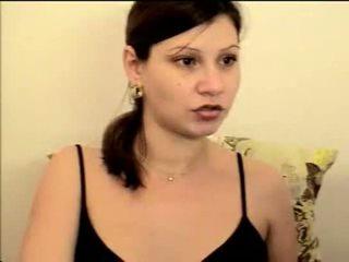 hq zwanger video-, meest pregnant teen thumbnail, prego gepost
