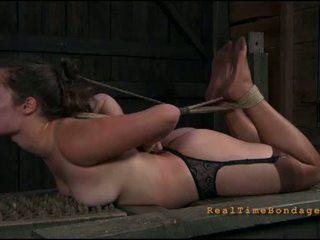 sesso guarda, umiliazione, fresco presentazione