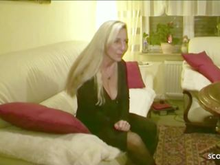 real cougar channel, best big tits porno, online 18 year old movie
