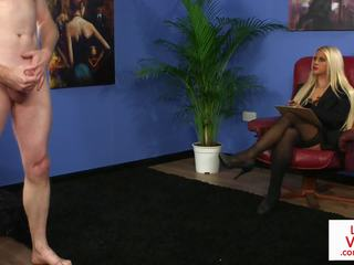 more british full, hot classy most, rated femdom rated