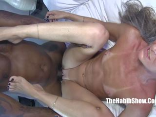hq bbc mov, rated grannies, you threesomes posted
