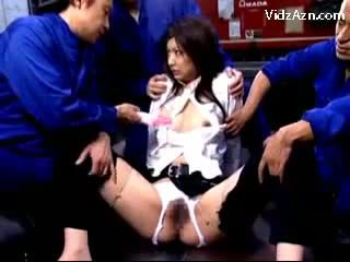 online chinese, speculum, maledom more