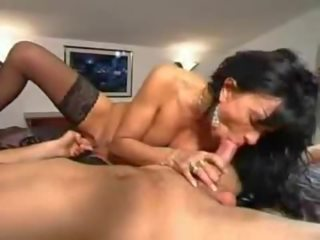 any oral sex great, more vaginal sex, quality caucasian real