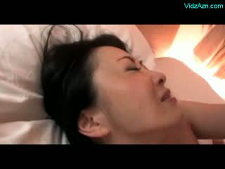 most fucking new, any young fun, vid2c full