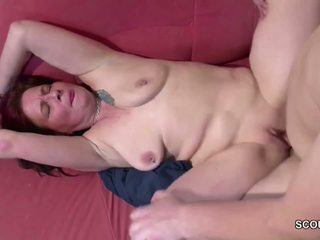 matures hot, milfs nice, old+young most