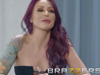 redhead film, heetste grote tieten porno, anaal mov
