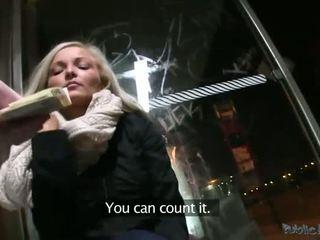 realiteit video-, groot porn videos seks, gieten porno