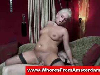 fucking sex, best reality, blowjobs fucking