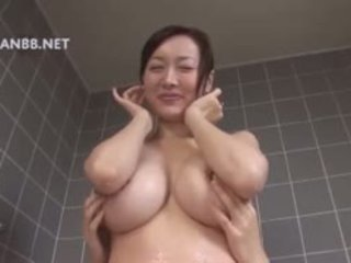 all japanese you, best big boobs ideal, shower fresh