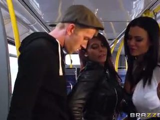 groot brunette neuken, nominale orale seks klem, een vaginale sex film