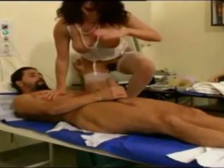 Sexy Erika Bella Anal Fantasies 2 1996 Scene 3 06: Porn 1f