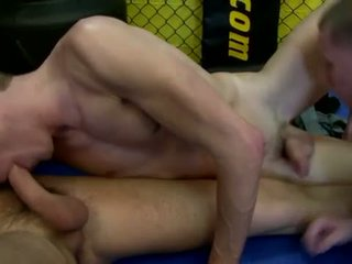 new guy channel, online amateurs, gay tube