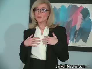 nowy dziecko oglądaj, gorące majtki online, fetysz więcej