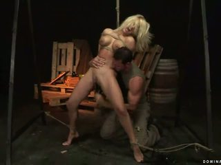 humiliation most, submission, free bdsm ideal