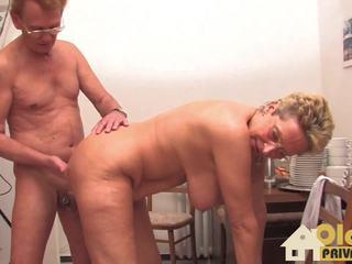 tits mov, hd porn, great oldies privat porn