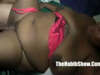 vet, zwart en ebony, mooi anaal klem