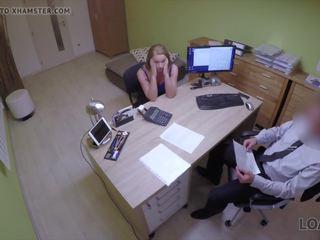 nominale pijpen seks, een verborgen cams, nieuw hd videos neuken