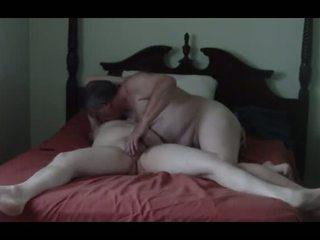 Gejské porno