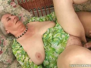 ideal hardcore sex you, online oral sex, most suck great