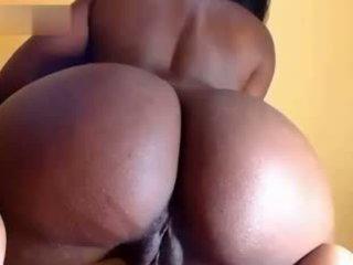 sex-spielzeug beste, schwarz und ebony hq, echt webcams