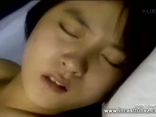 you japanese ideal, nice blowjob ideal, hottest sex best