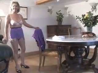 am meisten striptease, kostenlos oma am meisten, große titten voll