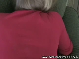 any grannies hq, most milfs more, nice hd porn