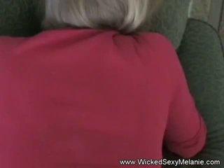 grannies vid, u milfs film, hd porn klem