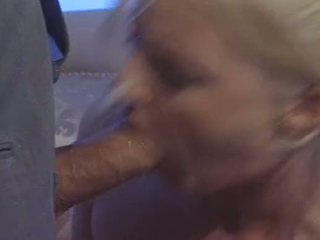 new oral thumbnail, british video, straight