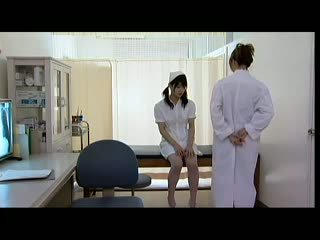 japon, lezbiyenler, strapon