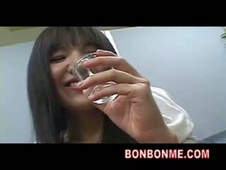 fresh japanese online, any drinking you, teen