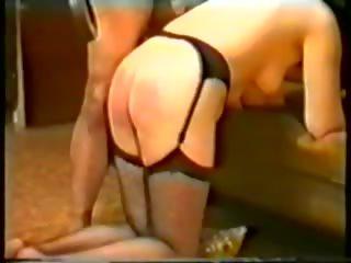 hq retro porno