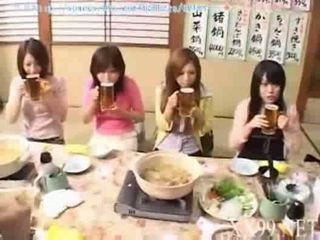 kwaliteit japanse seks, seks gepost, heetste xvideos seks