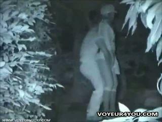 check hidden camera videos, best hidden sex posted, voyeur posted