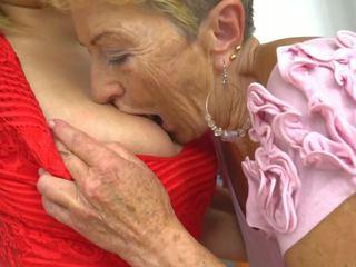 lesbiennes, echt grannies, gratis hd porn neuken