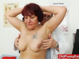 grote tieten, kijken vagina tube, nominale behaarde kut klem