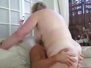 amateur sex, kijken oma, vers hard actie