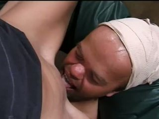blowjobs, babes, piercing, cum swallowing