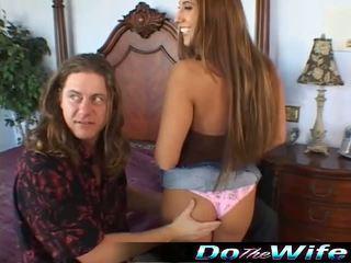 online anaal video-, vers hd porn scène, u vrouw seks