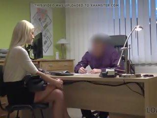 controleren auditie porno, controleren seks video-, meer hottie scène