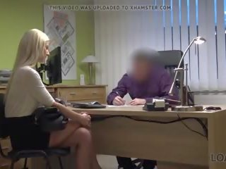 audition movie, new sex scene, hottie fucking