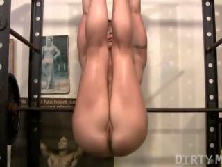 beste tepels neuken, meer masturbatie, heetste kleine tieten klem